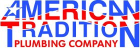 American Tradition Plumbing & Sewer