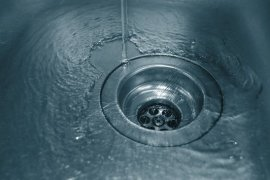 Drain Unclogging